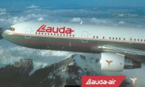 BOEING 767 Wie eine fliegerische Lebensliebe entsteht – Andi wird zum Boeing – Boy!!