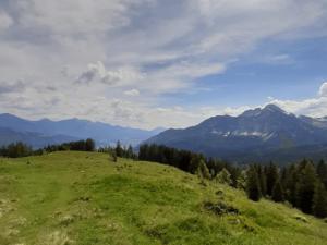 Faszination Berglauf – der Laufschuh wird zur Zeitmaschine